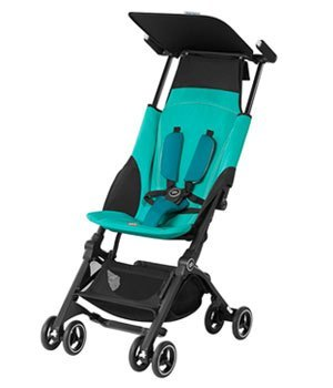 Image result for canopy of gb Pockit Stroller 2017