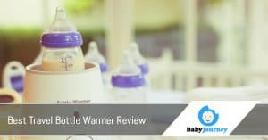 10 Best Travel Bottle Warmer Review